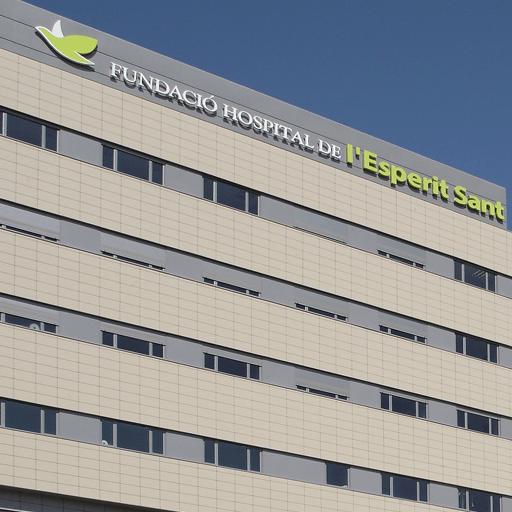 (c) Hospitalesperitsant.com